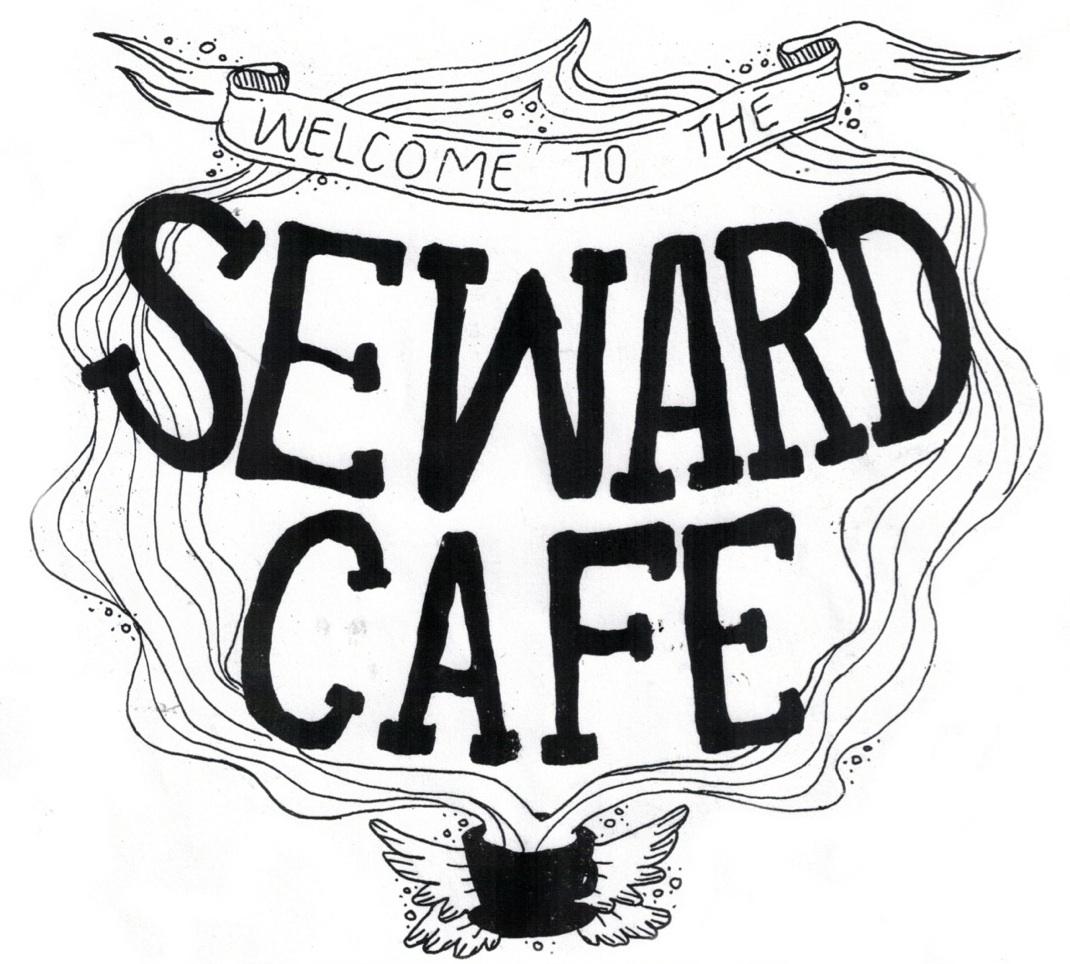 sewardcafead