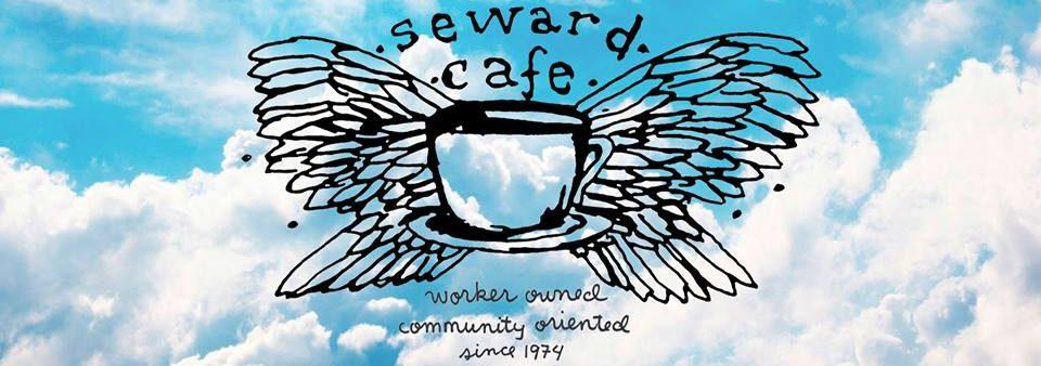 Seward Café